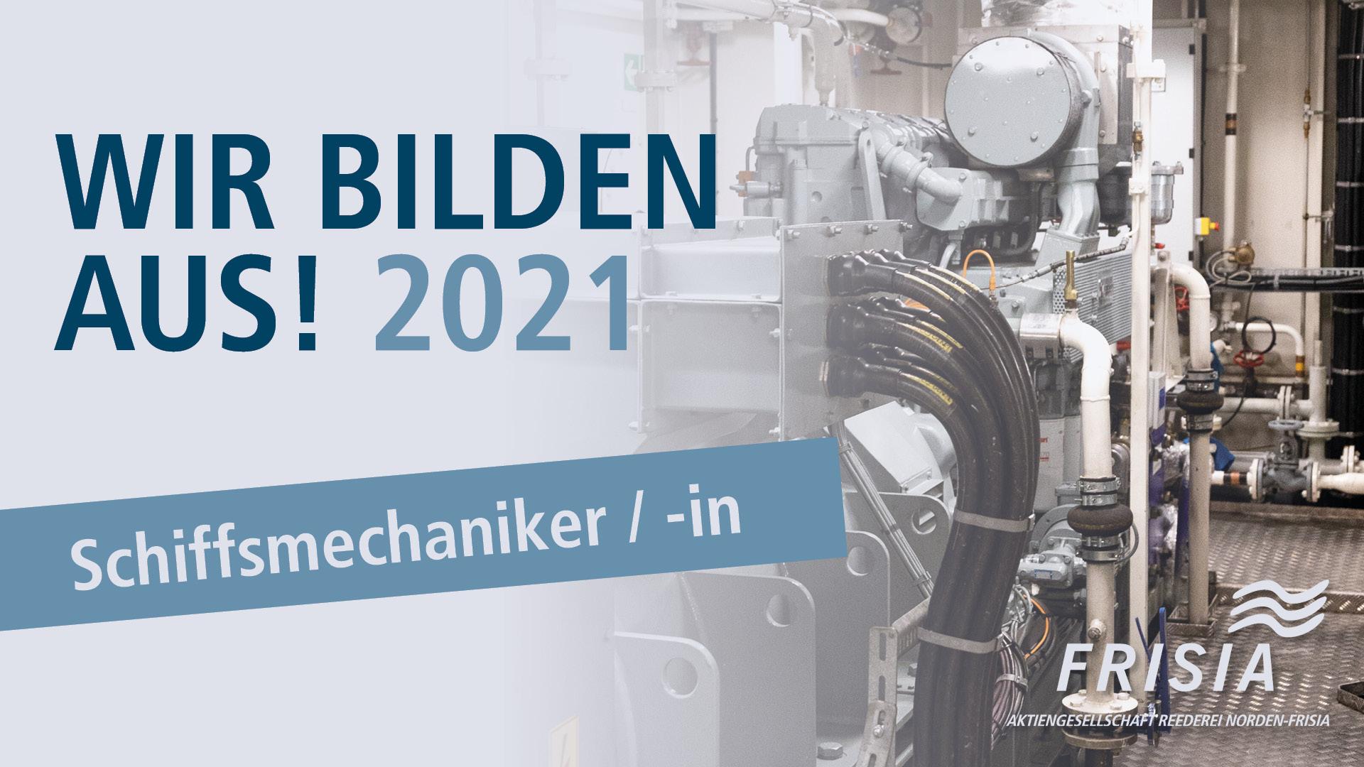 SM 20200929_fa7515dd0934bc8a18a40bb2a851897d.jpg – AG Reederei Norden-Frisia