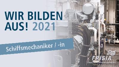 SM 20200929_fa7515dd0934bc8a18a40bb2a851897d.jpg - AG Reederei Norden-Frisia