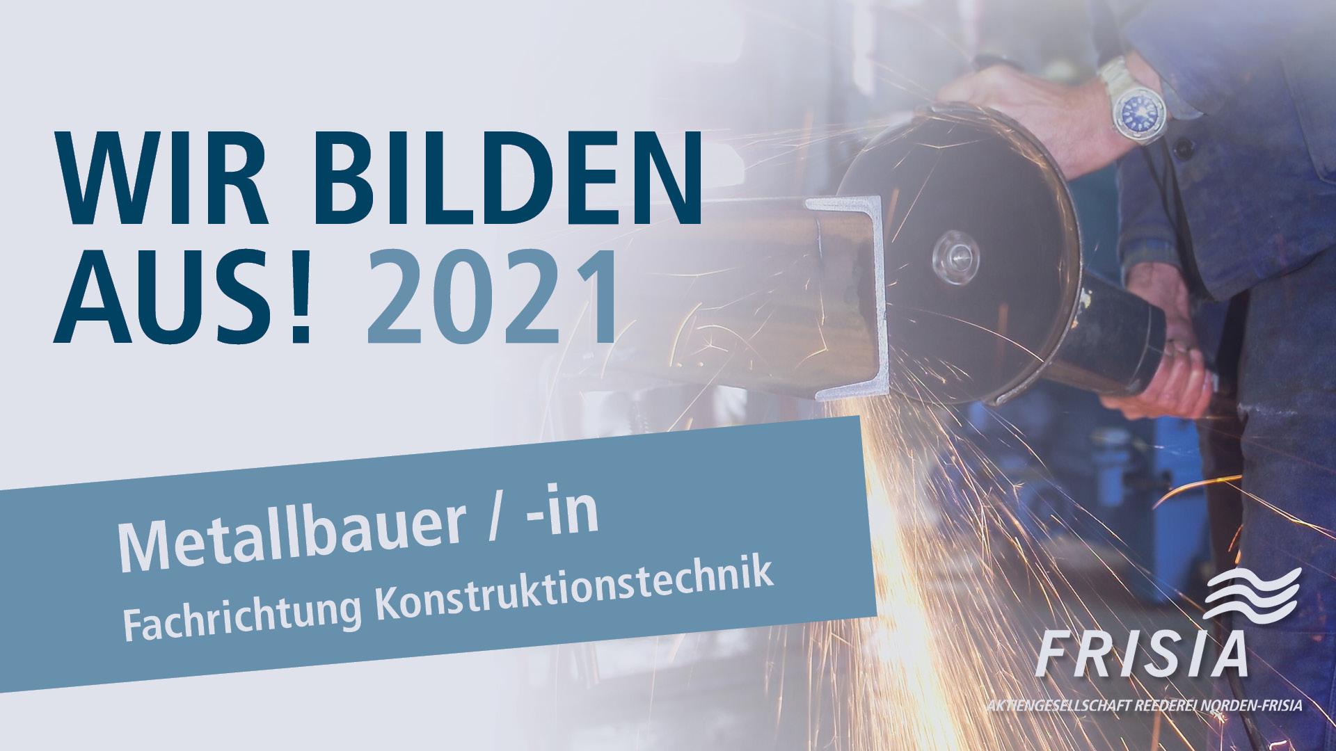 MB 20200929_02f029d1181435ee903707a27e9630aa.jpg – AG Reederei Norden-Frisia