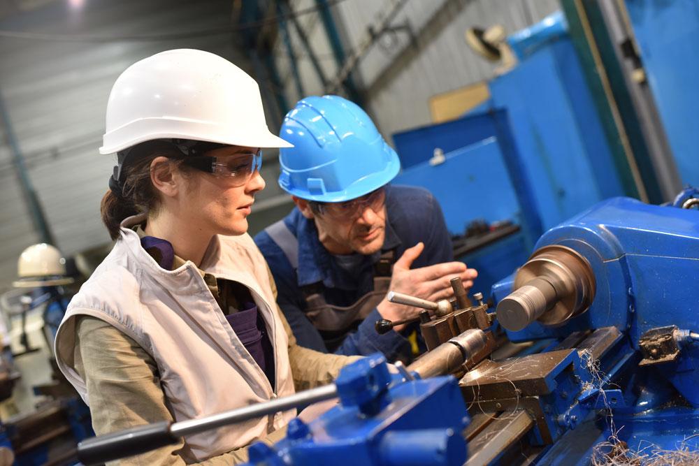karriere-1.jpg – Hansa Polytechnik GmbH