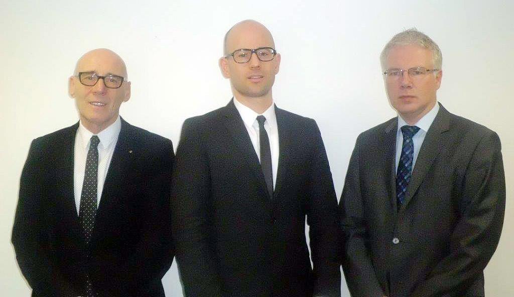 Unternehmensleitung-1024x591.jpg – Hansa Polytechnik GmbH
