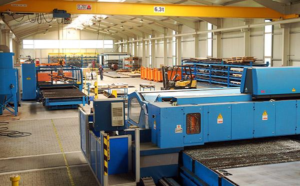 edelstahlbau-bild.jpg – Hansa Polytechnik GmbH