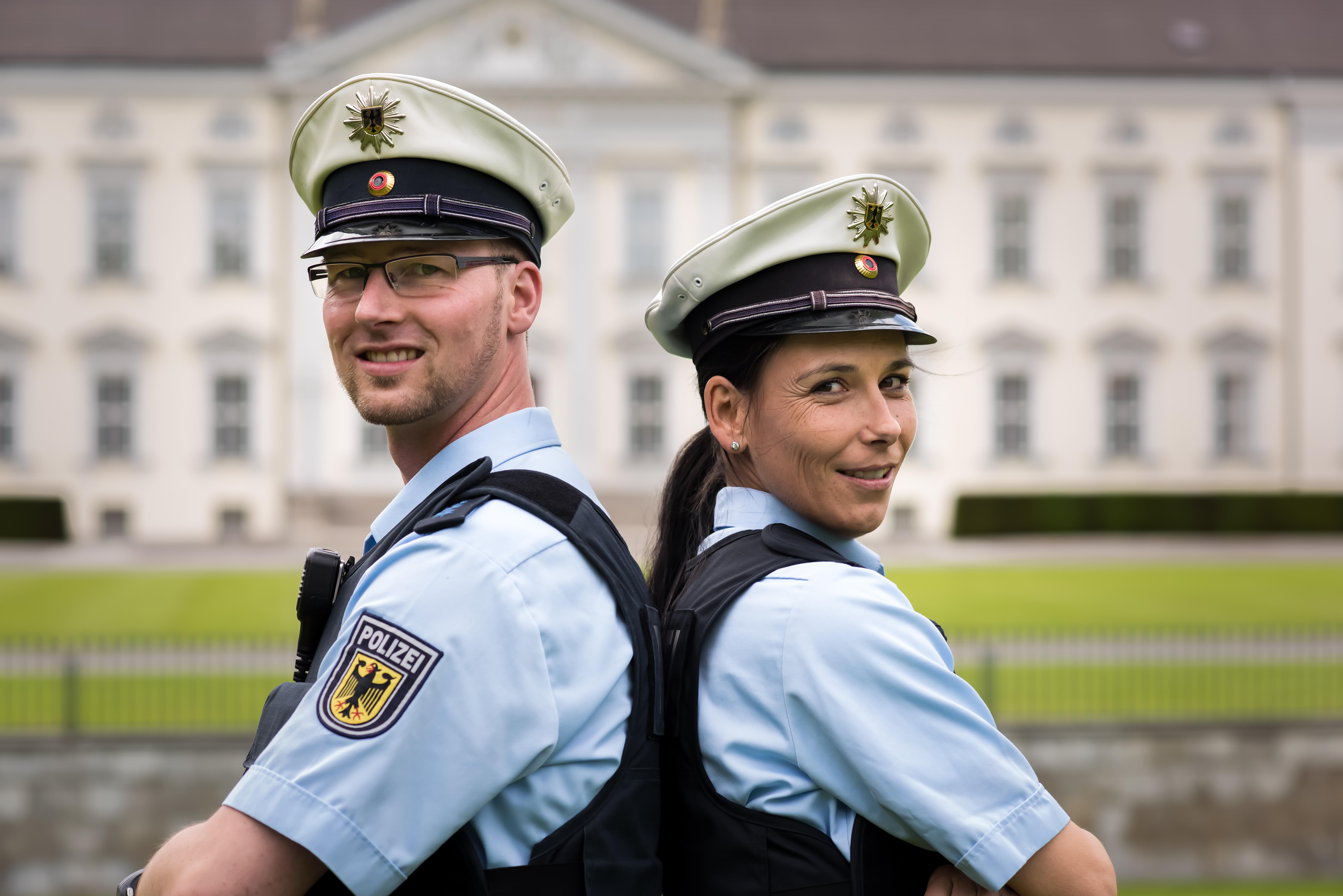 BPOL_Schutz Bundesorgan_DSC_7212-Bearbeitet.jpg – Bundespolizei, Einstellungsberatung Bunde