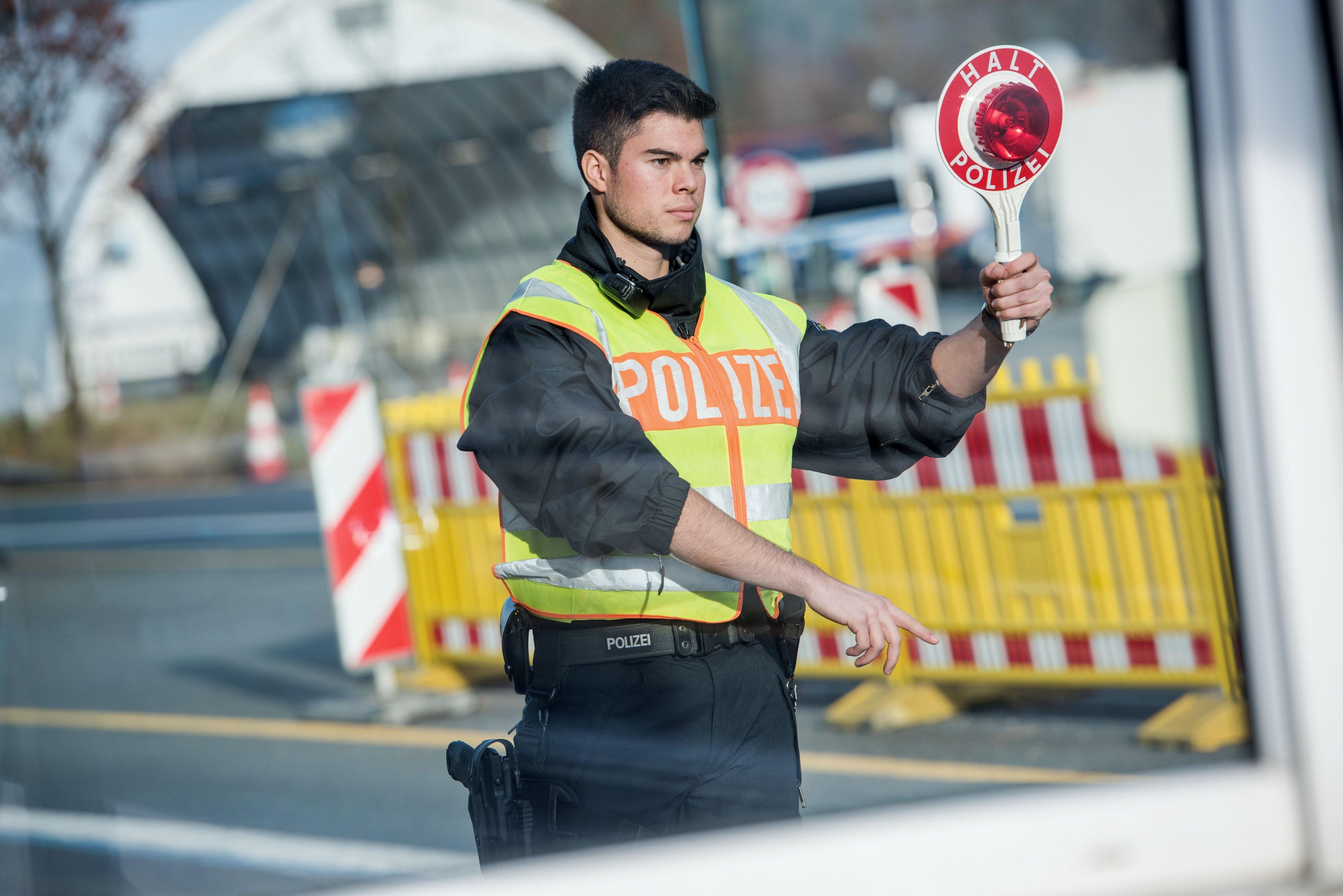 Bpol_Grenze_IMG_20180202_181259.jpg – Bundespolizei, Einstellungsberatung Bunde