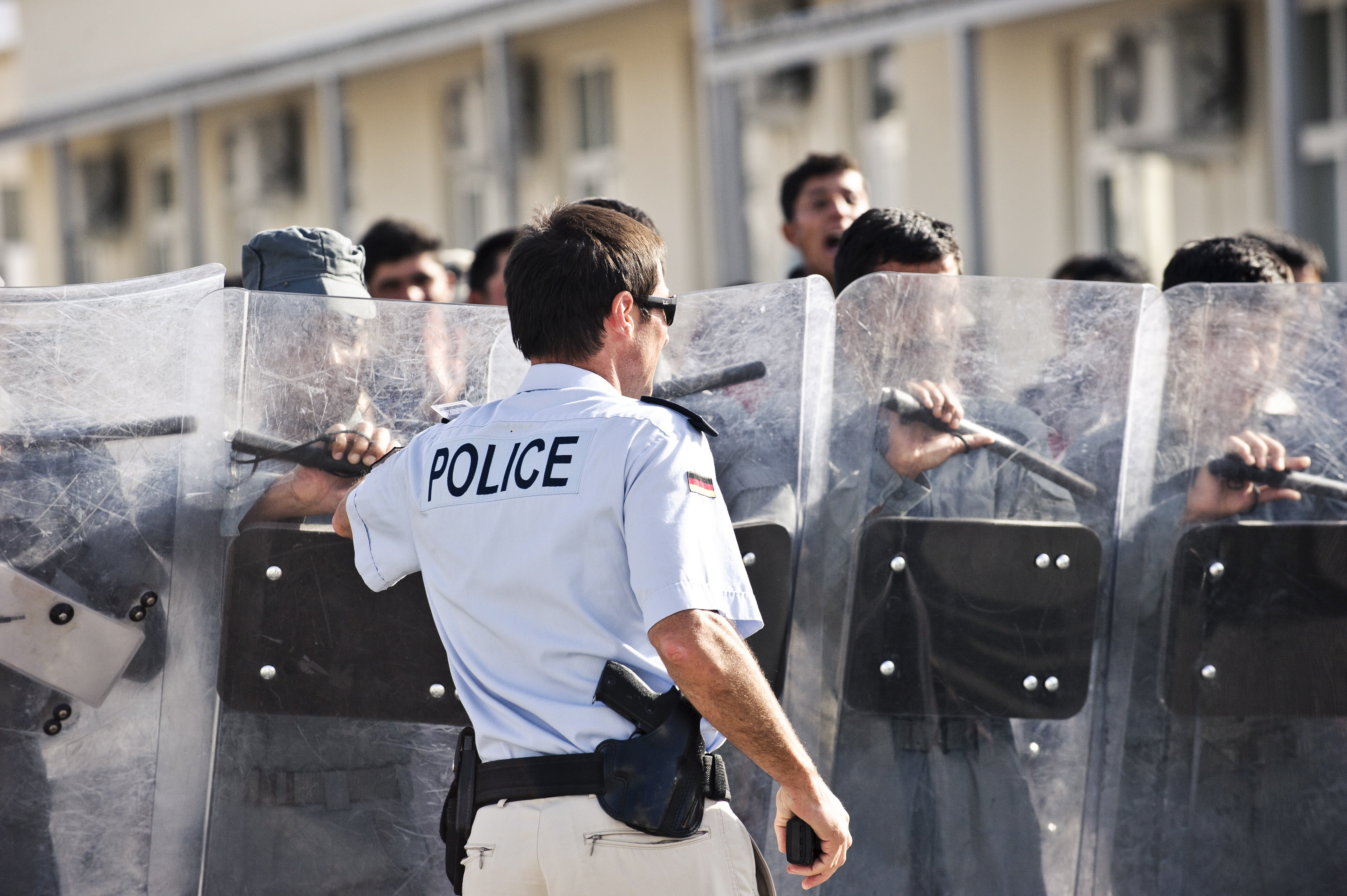 Bpol_Internationales_PE_AV_GPPT_AFG_110114_PE_001.jpg – Bundespolizei, Einstellungsberatung Bunde