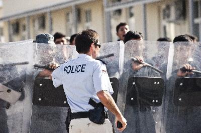 Bpol_Internationales_PE_AV_GPPT_AFG_110114_PE_001.jpg - Bundespolizei, Einstellungsberatung Bunde