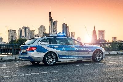 bild-02.jpg - Bundespolizei, Einstellungsberatung Bunde