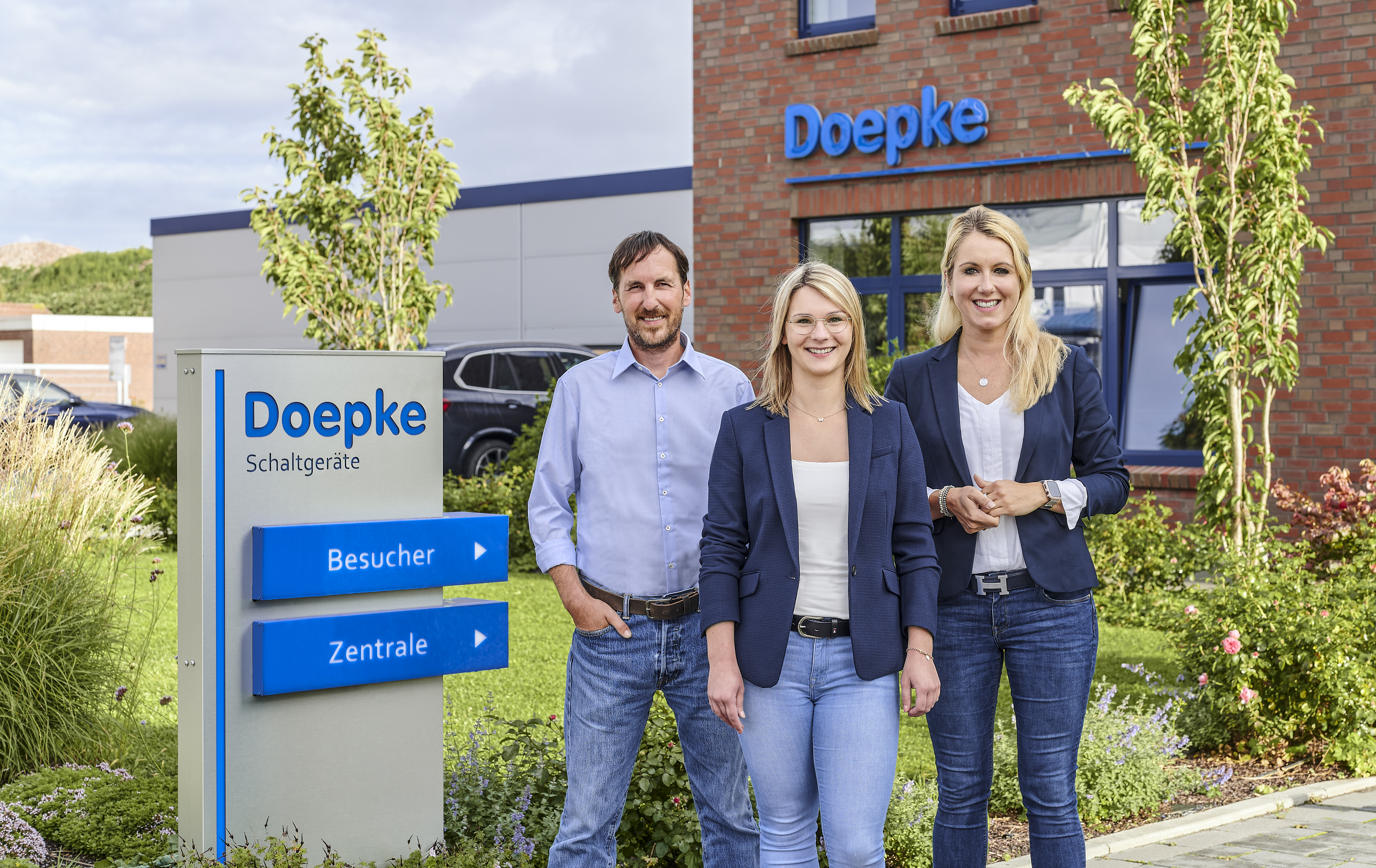 Arbeitgeberportal_Personalabteilung.jpg – Doepke Schaltgeräte GmbH
