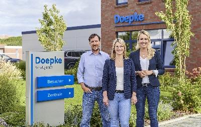 Arbeitgeberportal_Personalabteilung.jpg - Doepke Schaltgeräte GmbH