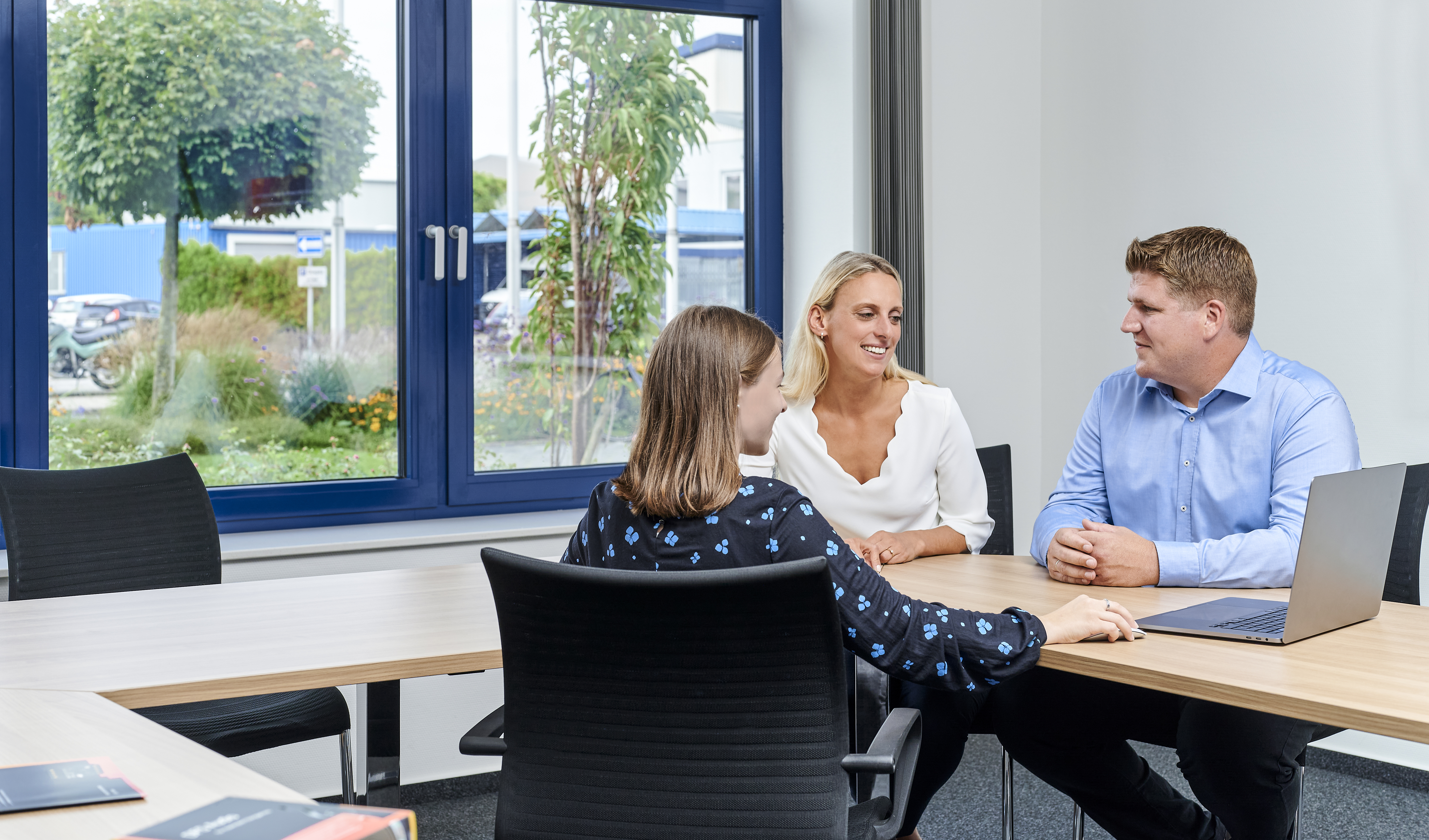 Arbeitgeberportal_Maite_Jelken_04.jpg – Doepke Schaltgeräte GmbH