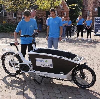 Bild4.jpg - Stadt Papenburg