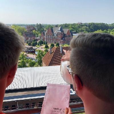 Bild3.jpg - Stadt Papenburg