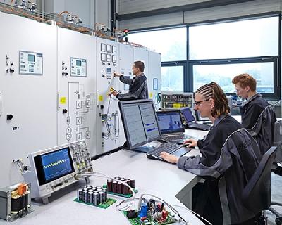Einblicke in Ausbildungswelt bei ENERCON.jpg - ENERCON
