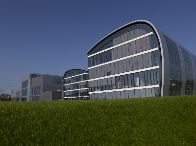 ENERCON Innovationszentrum in Aurich.png - ENERCON