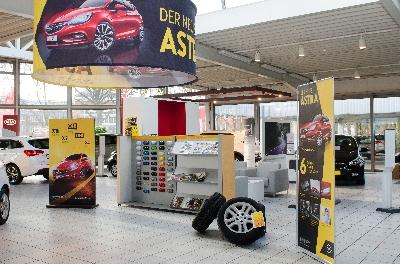 DSC_0003.jpg - HIRO Automarkt GmbH