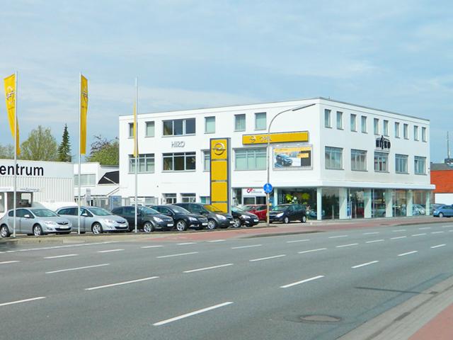 Firmenansicht HIRO Aurich.jpg – HIRO Automarkt GmbH