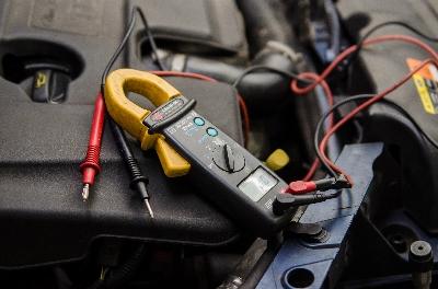 DSC_8970.jpg - HIRO Automarkt GmbH