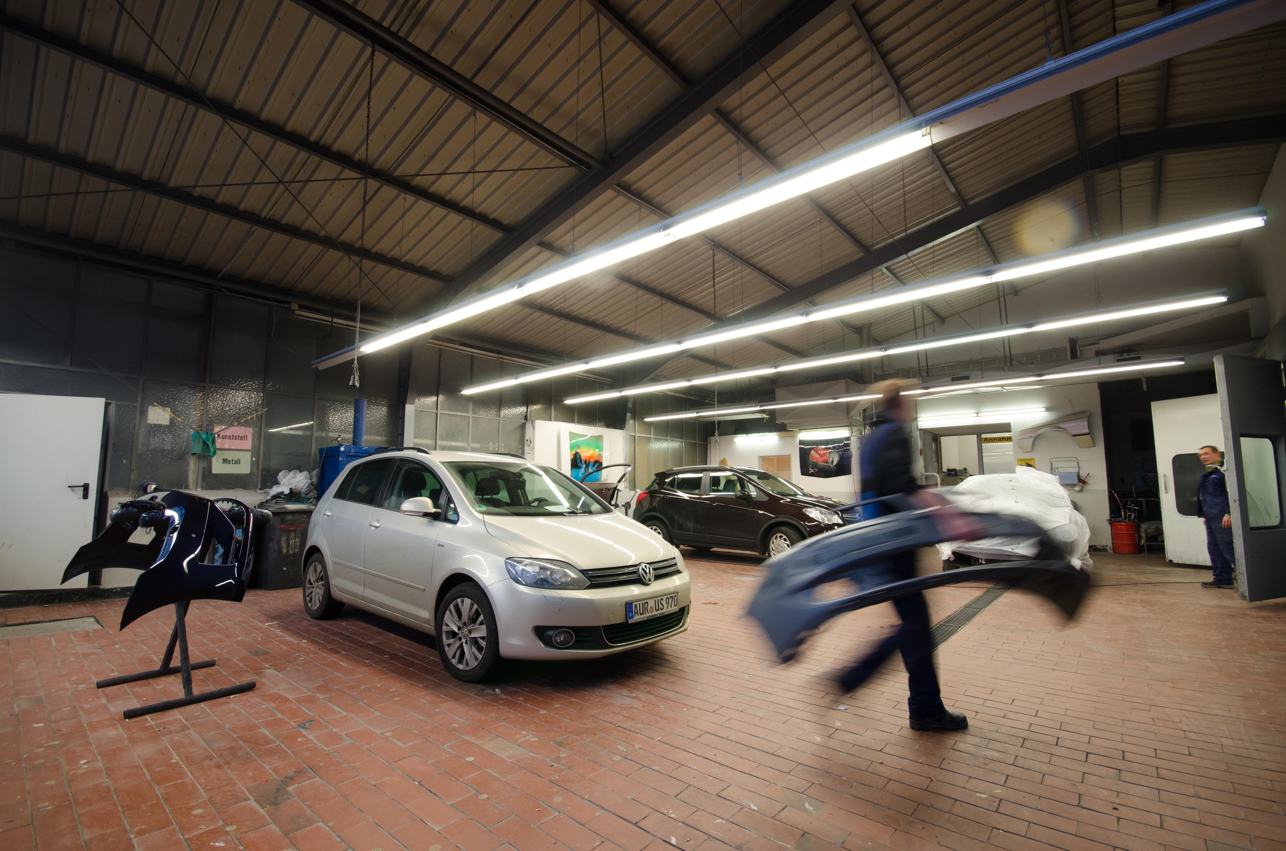 DSC_9032.jpg – HIRO Automarkt GmbH