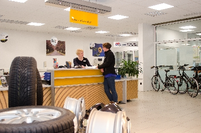DSC_0638.jpg - HIRO Automarkt GmbH