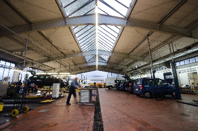 DSC_8998.jpg - HIRO Automarkt GmbH