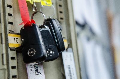 DSC_9394.jpg - HIRO Automarkt GmbH
