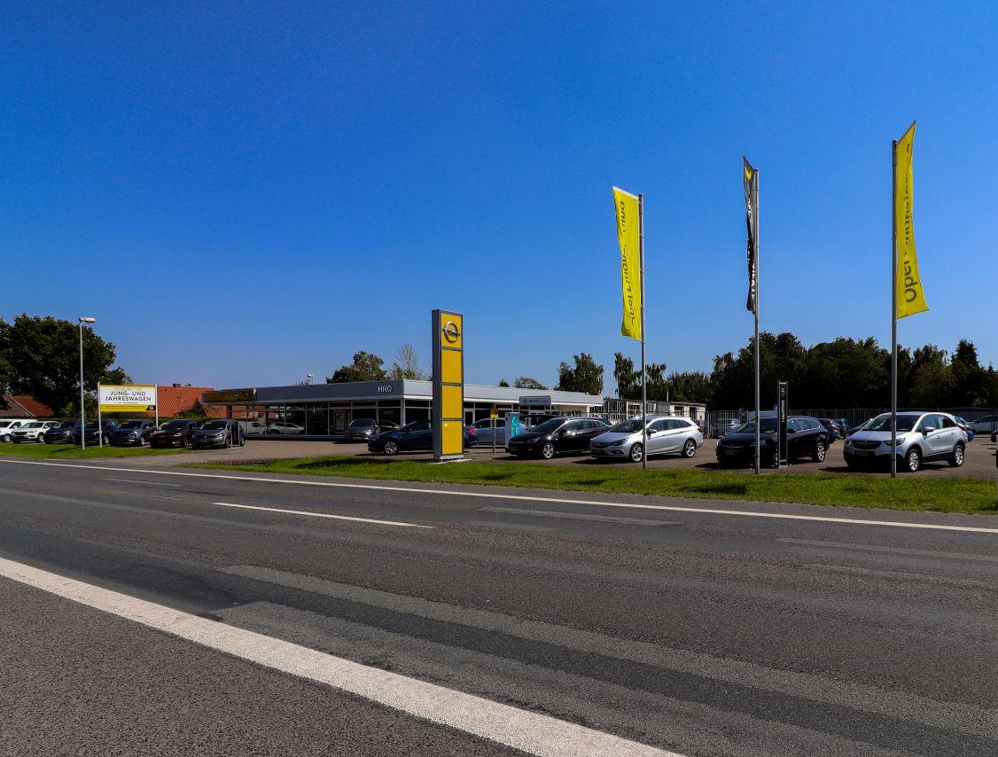 Firmenansicht HIRO Wiesmoor.jpg – HIRO Automarkt GmbH