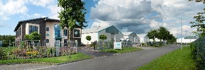 drittes Bild.jpg - B-Plast 2000 Kunststoffverarbeitungs-GmbH