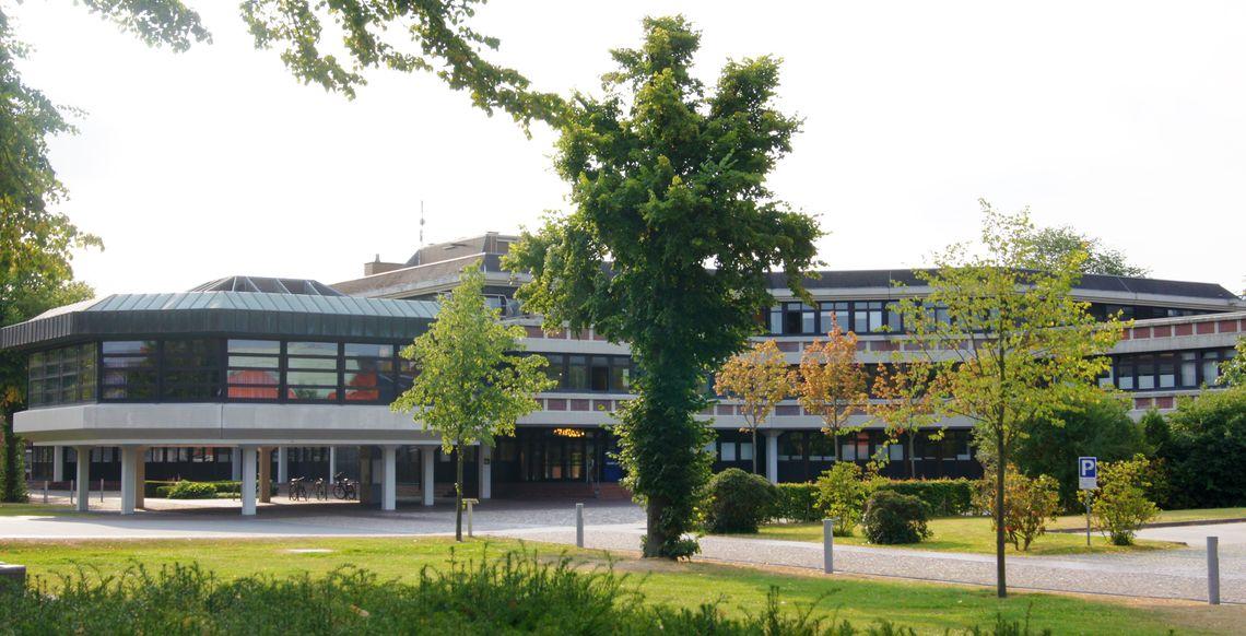Rathaus 1140x582.jpg – Stadt Aurich