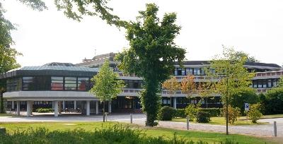 Rathaus 1140x582.jpg - Stadt Aurich