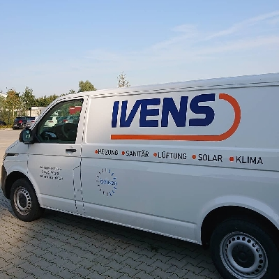 119486477_3381214548627410_7367596436841936690_n.jpg - Ivens Gesellschaft für Haustechnik mbH & Co. KG