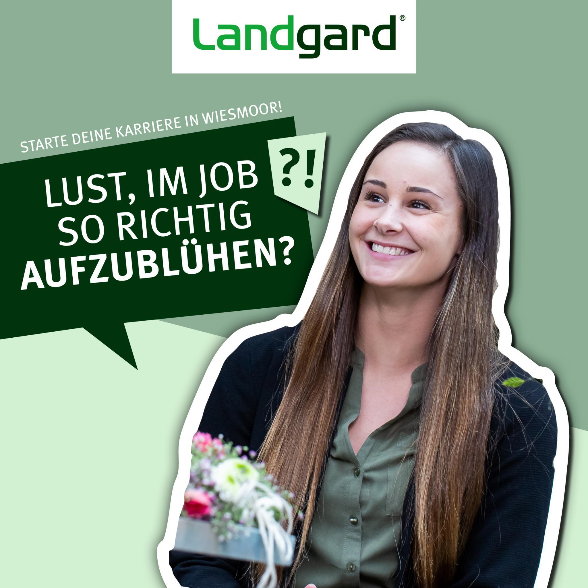 202101_AZ_Azubis-Wiesmoor_Instagram_POST_RZ4.jpg – Landgard - Nordwest-Blumen