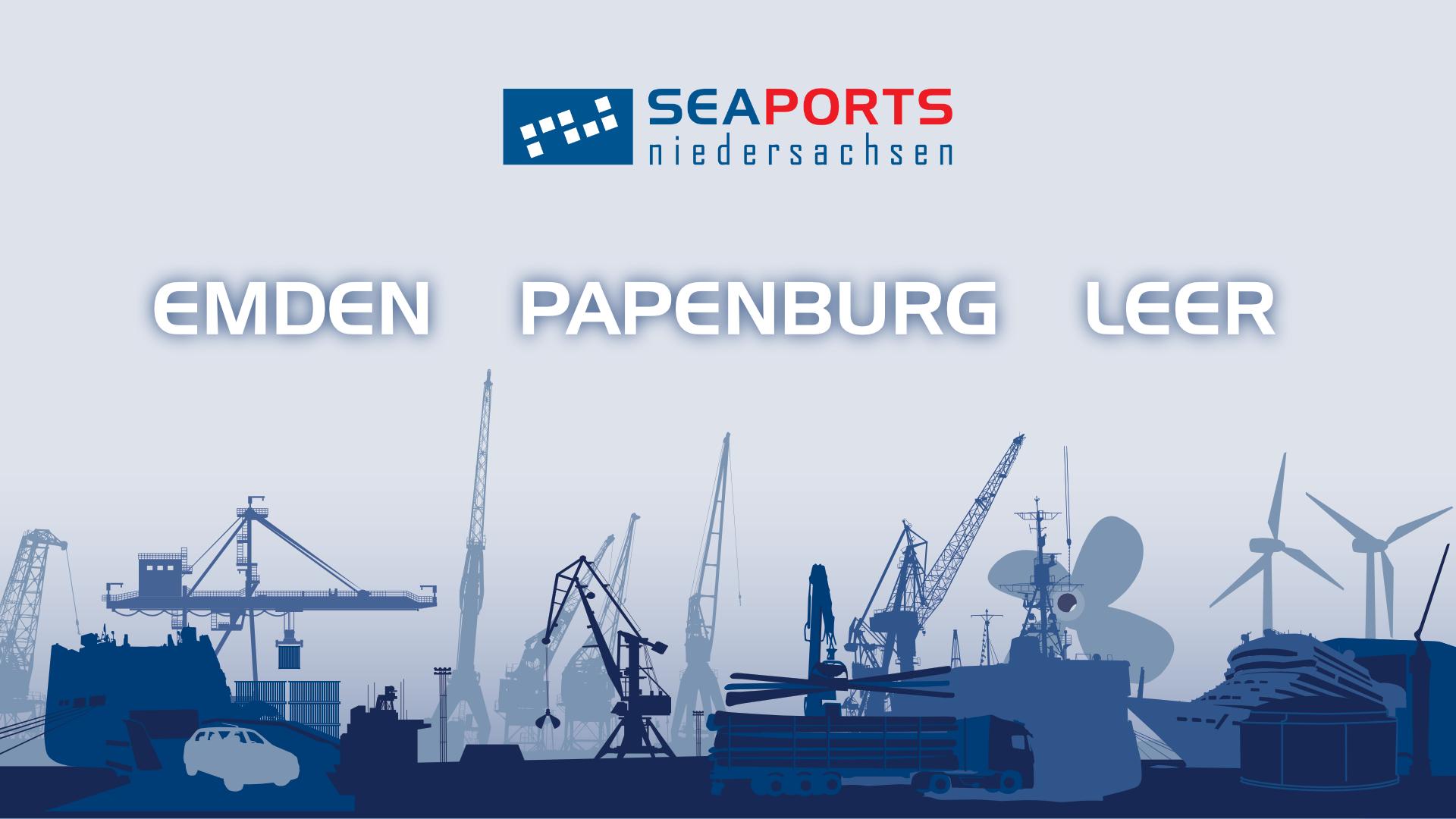 2021-06-03_Seaports_Hintergrund_Ausbildngsmesse_digital.jpg – Seaports of Niedersachsen GmbH
