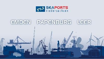 2021-06-03_Seaports_Hintergrund_Ausbildngsmesse_digital.jpg - Seaports of Niedersachsen GmbH