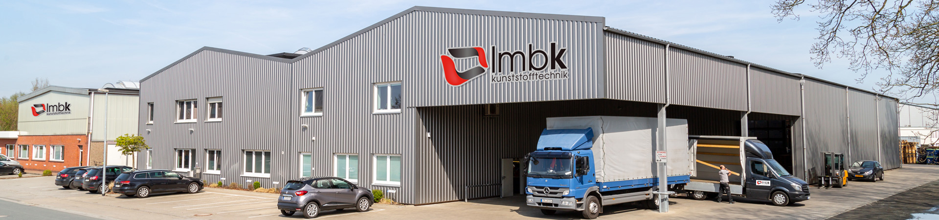 ueber_uns_lmb.jpg – LMB Kunstofftechnik GmbH