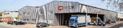 ueber_uns_lmb.jpg - LMB Kunstofftechnik GmbH