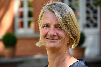 Gerda Mülder.JPG - Bildungsregion Ostfriesland