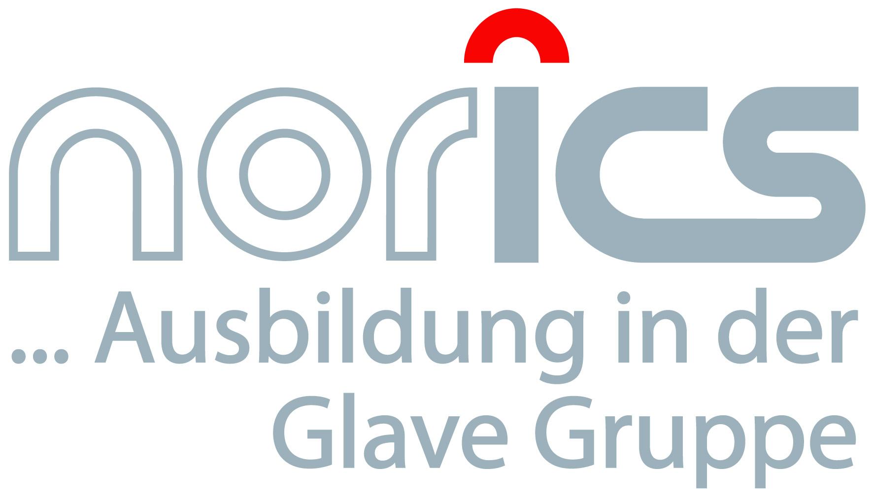 NORICS-Ausbildung-Logo.jpg