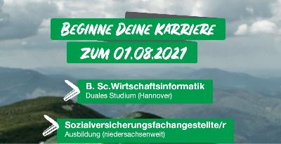 Bildschirmfoto 2020-10-05 um 17.25.48.png - AOK - Die Gesundheitskasse für Niedersachsen