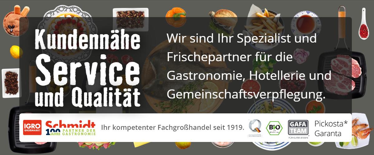 igro-Schmidt.png – igro-Schmidt GmbH & Co. KG