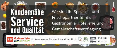 igro-Schmidt.png - igro-Schmidt GmbH & Co. KG