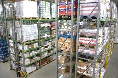 Hochregallager_1.jpg - igro-Schmidt GmbH & Co. KG