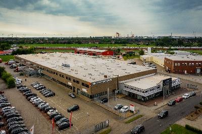 951.jpg - Cordes & Graefe Emden KG