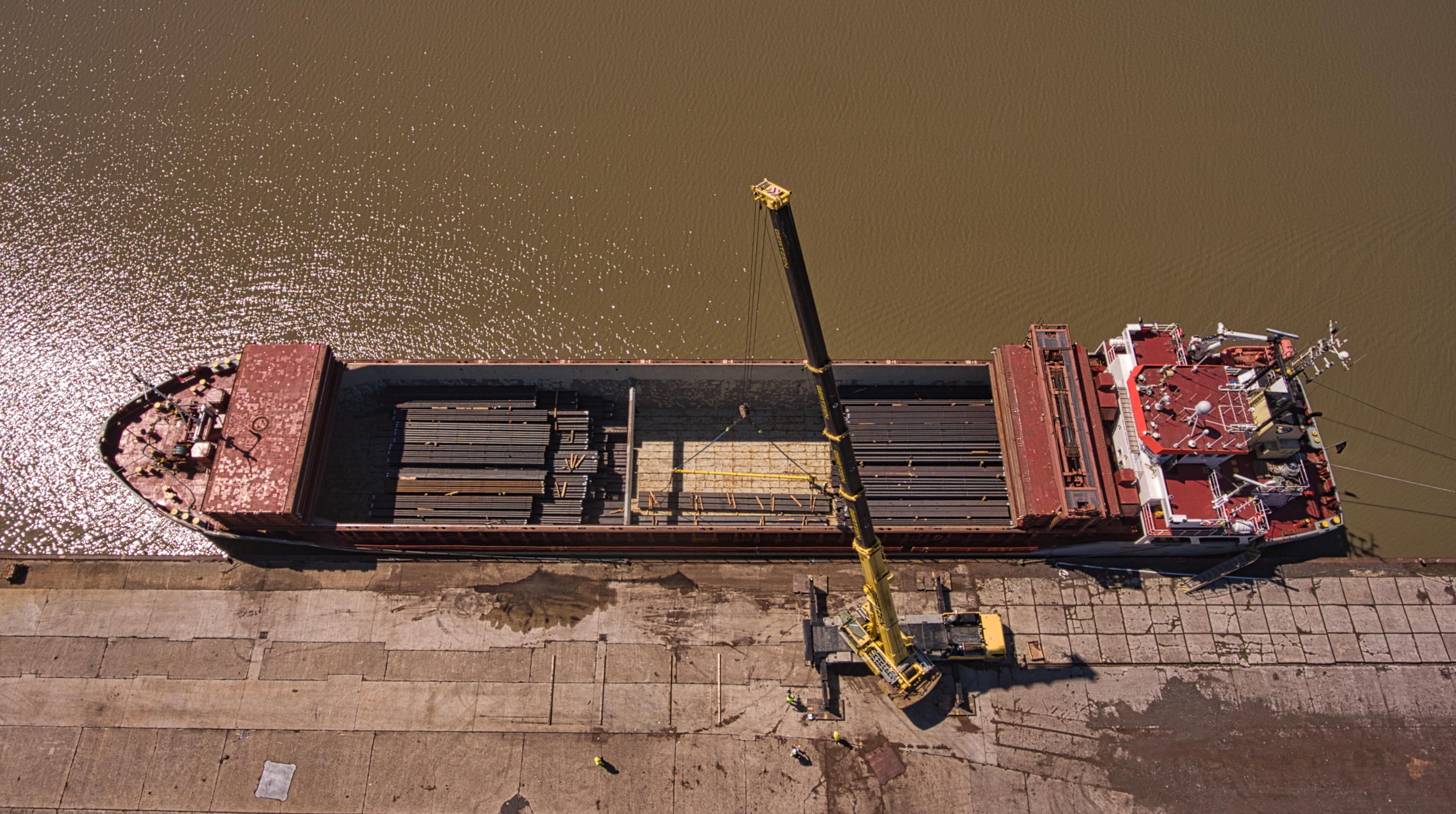 SPN_Papenburg_Aerial_CANDEO_00007.jpeg – EMS-Fehn-Group