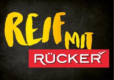 RUE_ReifmitRu?cker_Logo_schwarz.jpg - Molkerei Rücker GmbH