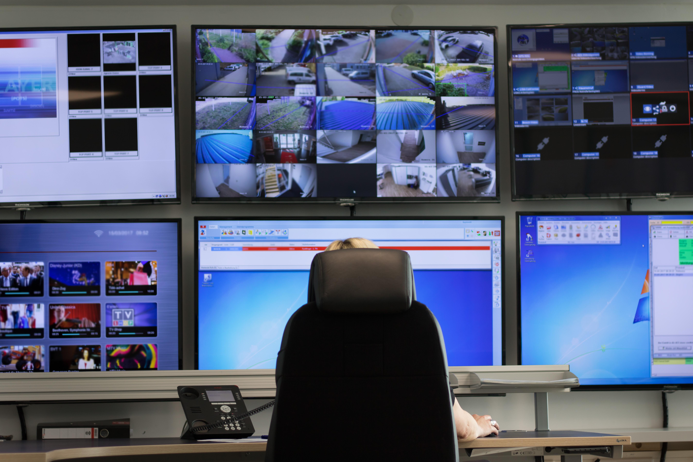 IMG_2517.jpg – Sandersfeld Sicherheitstechnik GmbH