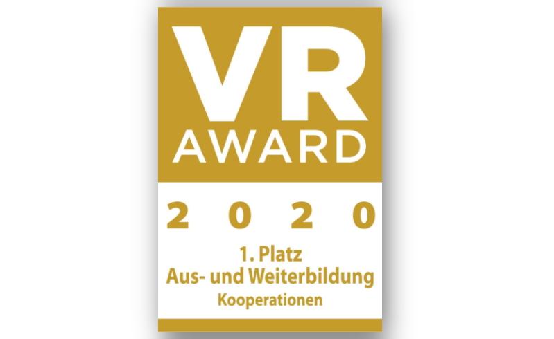 VR_Award-bearbeitet (002).jpg – Spedition Jakob Weets e.K.