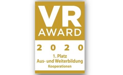 VR_Award-bearbeitet (002).jpg - Spedition Jakob Weets e.K.