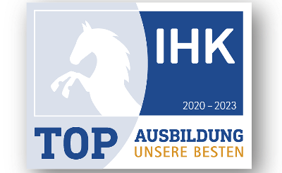 IHK_AusbildungsSiegel_Laufzeit_2020-2023_A4_Shadow_RGB (3).png - Spedition Jakob Weets e.K.