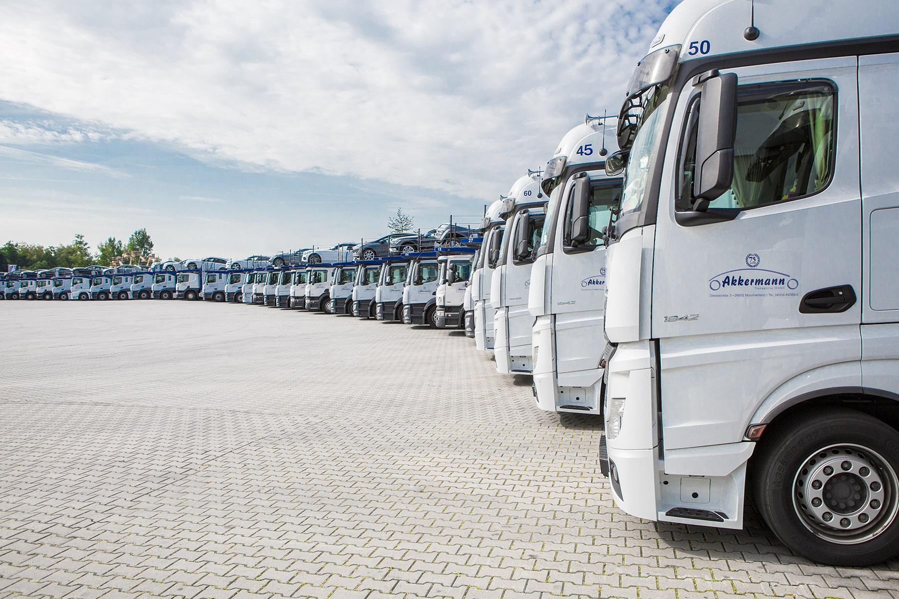 44.jpg – Akkermann Transporte GmbH