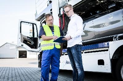 6.jpg - Akkermann Transporte GmbH